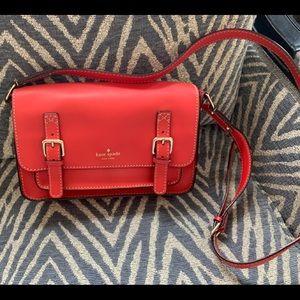 Kate Spade Essex Scout Crossbody Bag